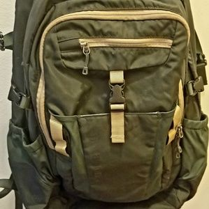 Patagonia Fuego 32L Backpack